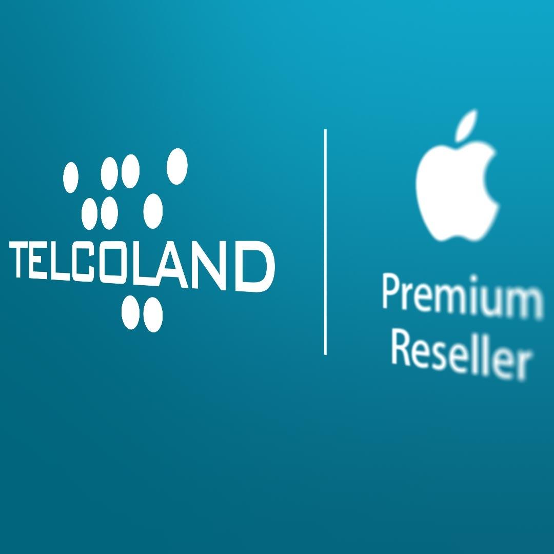 Logo Design, Corporate Design